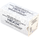 HIDOX