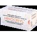 HINOCRYL