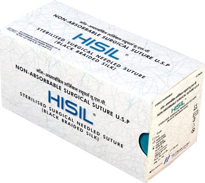 hisil-nonabsorbable-sutures