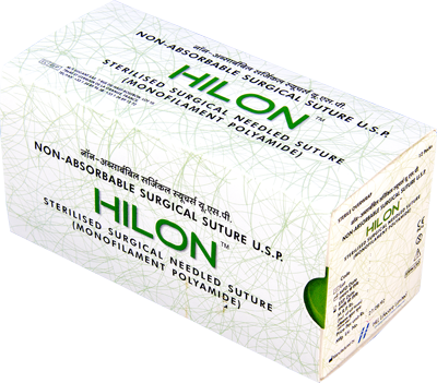 hilon-nonabsorbable-sutures